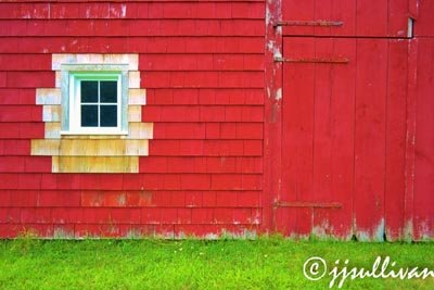 JJS Fine Art Photography color gallery photo